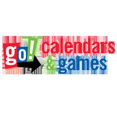 Go! Calendar