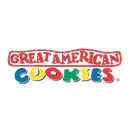 Great American Cookie Co.