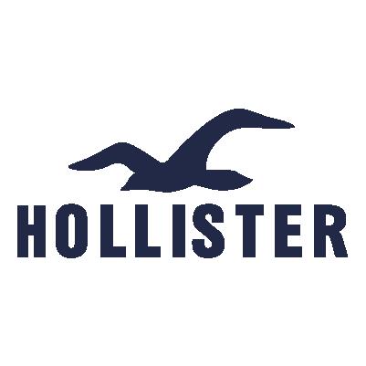 Hollister Logo_400x400