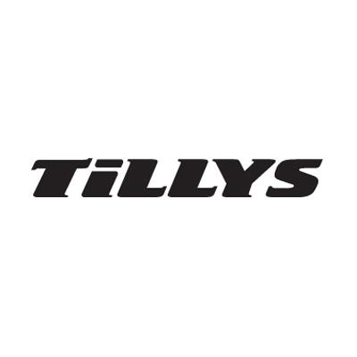 Tilly's