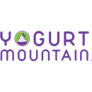 Yogurt Mountain