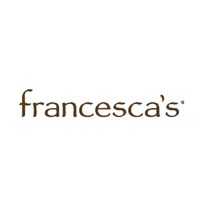 Francesca's Collection