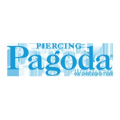 Piercing Pagoda